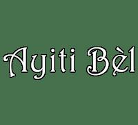 AyitiBel