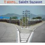 z1_Sainte-Suzanne