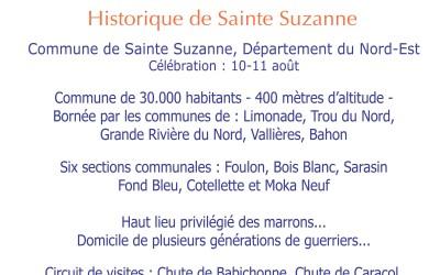 z2_Sainte-Suzanne