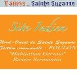 z4_Sainte-Suzanne
