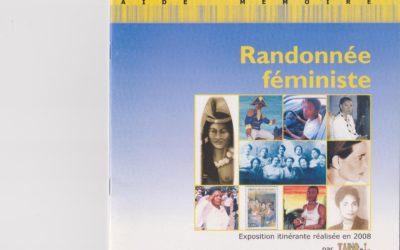 1-Page couverture livre