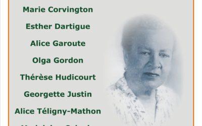 12-Haiti-Ligue
