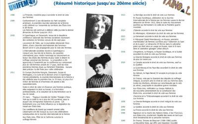 5-Randonné Féministe International-2