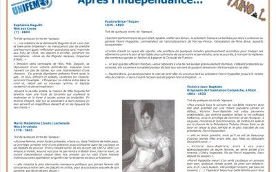 4-Haiti-Apres Indep