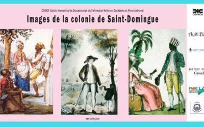 14CORR-20x11_Cap-Haïtien_2020_Cap_Français_jusqu_au XIX siècle Colonie