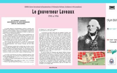 19CORR-20x11_Cap-Haïtien_2020_Cap_Français_au XIX siècle Laveaux