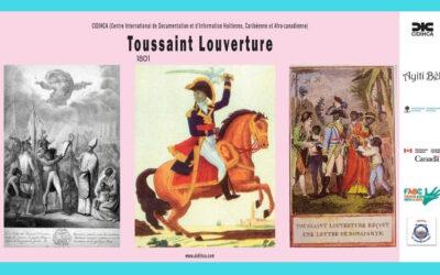 20CORR-20x11_Cap-Haïtien_2020_Cap_Français_au XIX siècle Toussaint