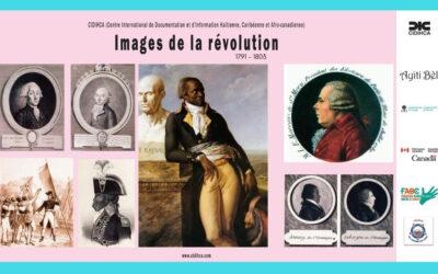 21CORR-20x11_Cap-Haïtien_2020_Cap_Français_au XIX siècle Revolution