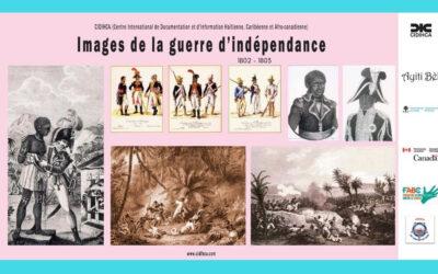 25CORR-20x11-CAP jusqu_au XIX siècle Independance