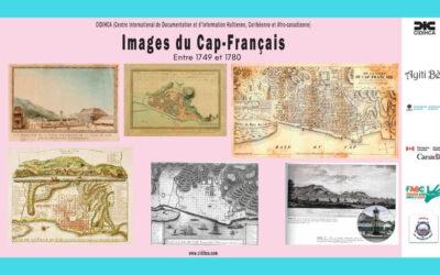 3CORR-20x11_Cap-Haïtien_2020_Cap_Français_jusqu_au XIX siècle