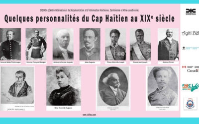 44CORR-20x11-CAP au XIX siècle-Personnalites