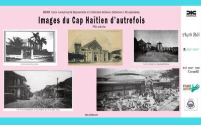 46CORR-20x11-CAP au XIX siècle-Cap Autrefois