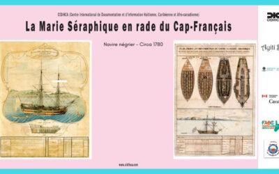 7CORR-20x11_Cap-Haïtien_2020_Cap_Français_jusqu_au XIX siècle Negrier